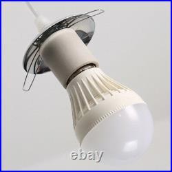 Kitchen Pendant Light Bar Lamp Room Ceiling Lights Aluminum Chandelier Lighting