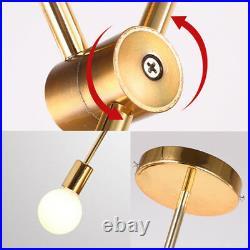 Kitchen Pendant Light Bedroom Ceiling Lights Modern Chandelier Lighting Bar Lamp