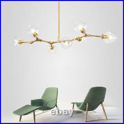 Kitchen Pendant Lighting Modern Ceiling Lights Bar Lamp Large Chandelier Light