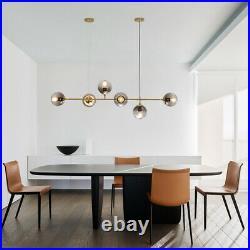 Large Chandelier Lighting Bedroom Ceiling Lights Kitchen Pendant Light Bar Lamp