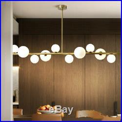 Large Chandelier Lighting Kitchen Pendant Light Office Lamp Modern Ceiling Light
